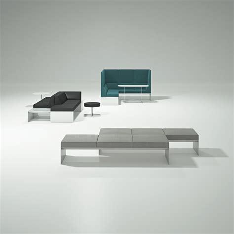 banc banc banc sofas brunner uk