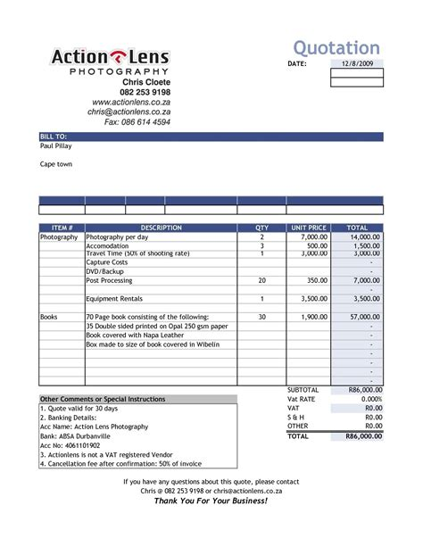 Employee Invoice Template Invoice Template Ideas Employee Invoice Template