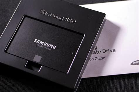 Samsung 960pro Nvme Sam Ssd V6p1t0bw 1tb samsung 850 evo mz 75e500b it 暇つぶし 自作pcあれやこれ