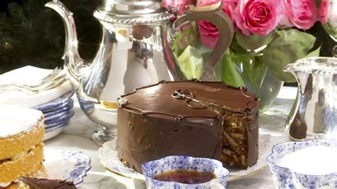 queen elizabeth chocolate biscuit cake 17 best images about royal recipes on pinterest summer
