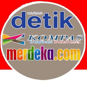 detik game app detik merdeka kompas news apk for windows phone