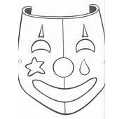 Confira Os Melhores Moldes De Mascaras Para Carnaval Que Fazem Toda