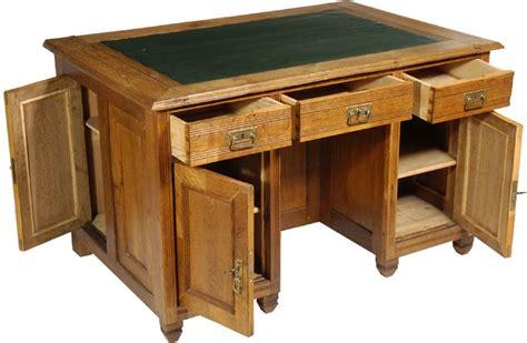 wooden art desk oak wooden desk art nouveau a gentleman s study pinterest