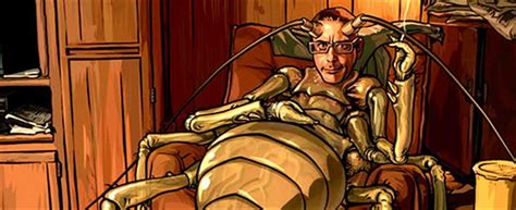 watch a scanner darkly 2006 full movie trailer a scanner darkly 2006 movie review the agony booth obsessing over movies and tv since 2002