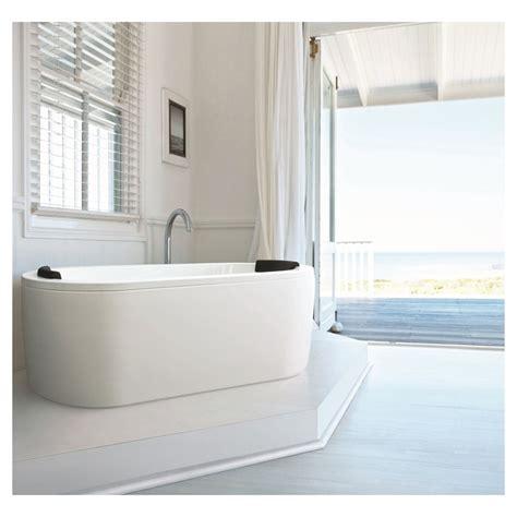 bunnings bathtubs bunnings bathtubs 28 images mondella 1500mm rococo acrylic bathtub bunnings