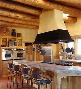 southwestern decorating southwestern decor design amp decorating ideas