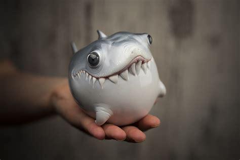 baby shark artinya apa baby shark gallery invitation sle and invitation design