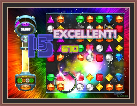 free full version games no download bejeweled twist free download full version free download