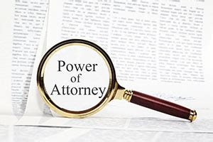 power of attorney buying a house findlaw canada power of attorney faq