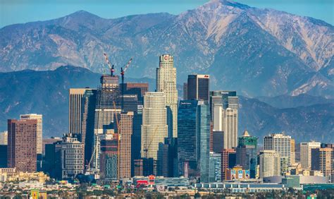 new year downtown los angeles 2016 nfl rams will return to los angeles for 2016 season