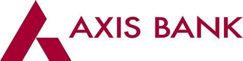 Axis Bank Cidco Aurangabad Customer Care Number Toll Free