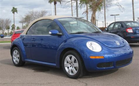 vw beetle 1972 paint codes cross reference html autos weblog
