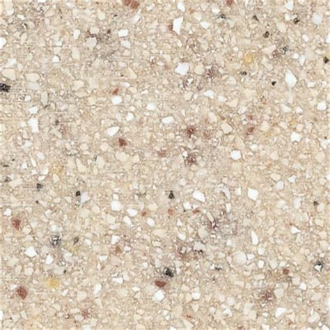 Cultured Marble Countertops Colors by Colors Usa Cultured Marble