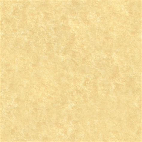 yellow background codes seamless wallpapers and textures colors yellow and gold backgrounds and background css codes