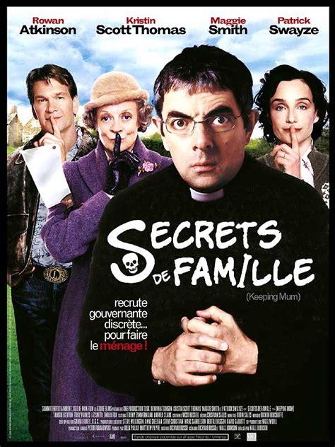 film comedie familiale secrets de famille film 2005 allocin 233