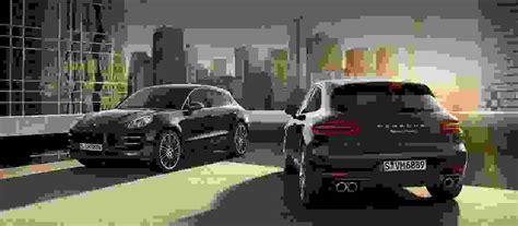 Porsche Careers by Porsche Sytner Careers