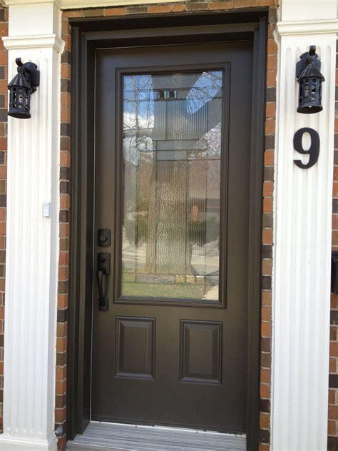 wood doors related keywords suggestions wood doors