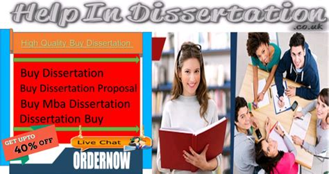 buy dissertation uk buy cheap thesis