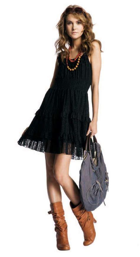 images   black dress   dance