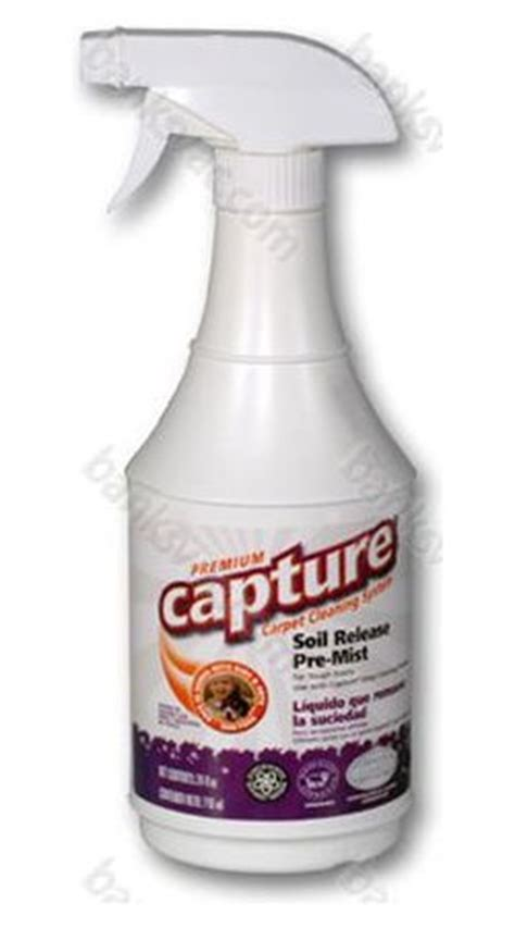 best rug stain remover best carpet stain remover products i