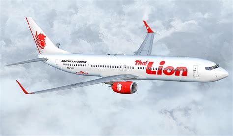 voli interni thailandia thai air voli interni in thailandia per jakarta o