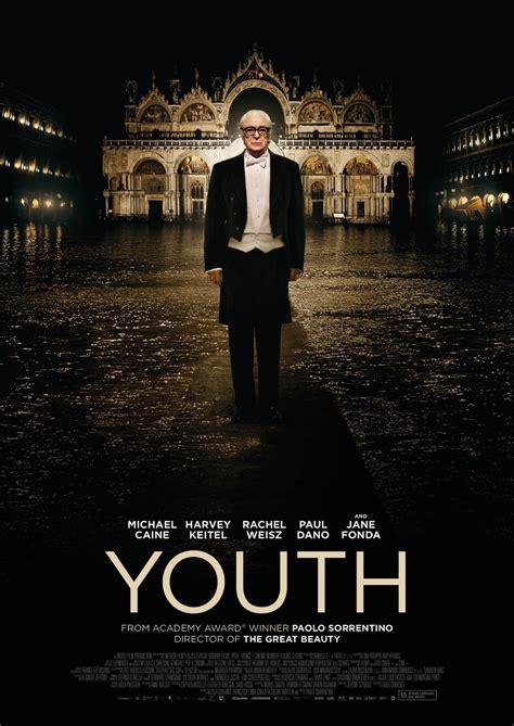 film bioskop terbaru royal surabaya youth dvd release date redbox netflix itunes amazon