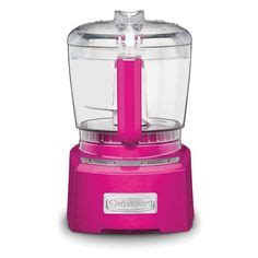 hot pink kitchen appliances pink kitchen on pinterest hot pink silicone kitchen