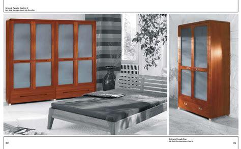 Moderne Italienische Möbel by Schlafzimmer Mit Schr 228 Ge Neu Gestalten