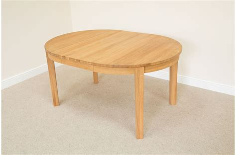 best expandable dining tables expandable round dining table modern the clayton design