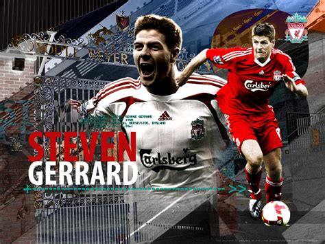 harry potter  liverpool wallpaper