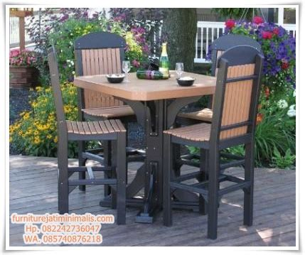 Kursi Untuk Cafe kursi cafe untuk resto taman kursi cafe untuk restoran