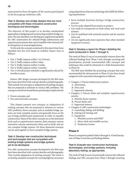 Concept Essay Topics by Concept Essay Topic