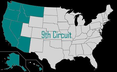writing a letter to a judge another twist 9th circuit judge wants another vote 1749