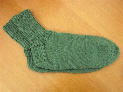 knit picks coupon knitpicks coupon parhlag