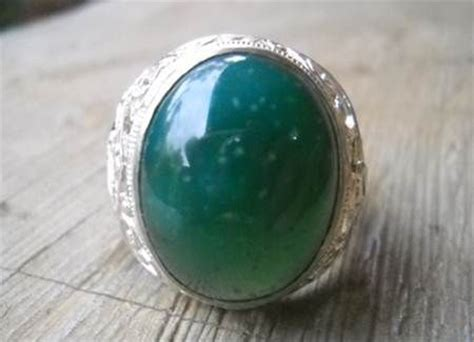 Idocrase Giok Aceh Kumbang Jantan Ring 8 Kode Dm5000 17 best images about akik on lace agate gemstones and black opal