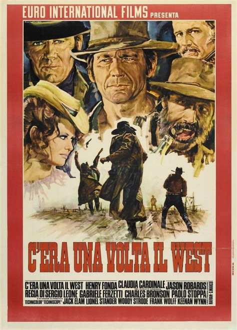 epic film subtitrat 49 best images about spaghetti western on pinterest