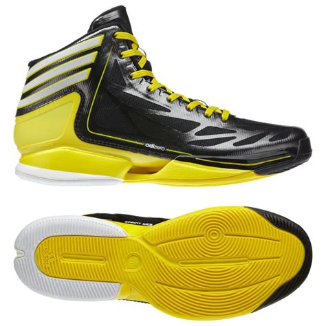 50 basketball shoes adidas basketball adizero light 2 shoes sneakers