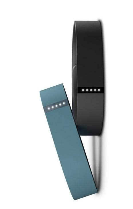 clever gadgets 12 clever gadgets every college student should have fitbit gadget and tech
