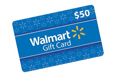 How To Get Free Walmart Gift Card - get a free 50 walmart gift card from smithfield freebie select the home of