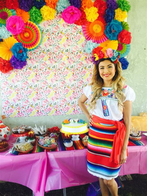 mexican themed events 231 best images about fiesta mexicana ayayy ayy on