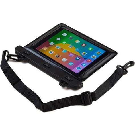 Tab 4 8inch Book Cover Samsung Casing Book Flip Tab 4 edge allows divers to with their ipads up to 300