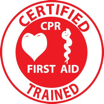 cpr clipart aid cpr clipart