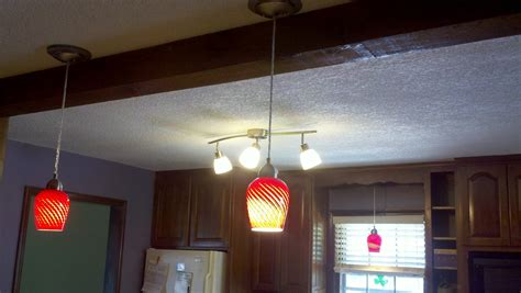 Lowes Kitchen Lighting Rustic Lights For Kitchen Lowes Lowes Lighting Kitchen Ceiling