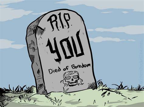 Bor Edon How To Avoid A Boredom Based Isu S Fall