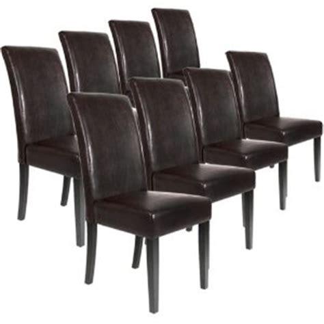 chaises de salle à manger pas cher chaise de salle a manger en cuir pas cher