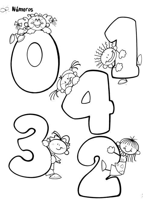imagenes matematicas colorear portadas de matem 225 ticas para colorear imagui