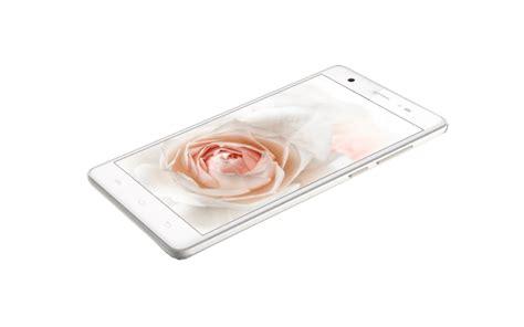 Handphone Lava Iris 820 install viperos on lava iris 820 android 7 1 2
