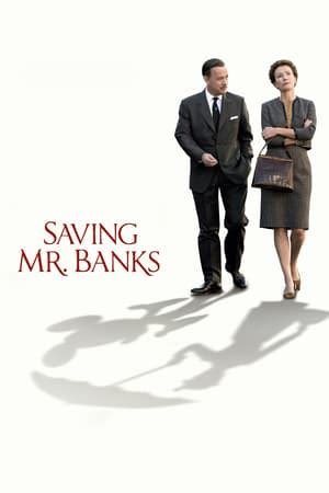 nedlasting filmer mary poppins gratis saving mr banks dreamfilm swefilm swesub filmer