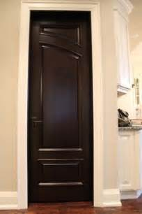 Kitchen Classics Cabinets Lowes brown interior doors on pinterest