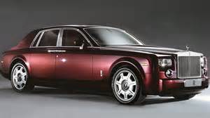 Who Owns Rolls Royce Cars Vintage Cars Rolls Royce 13 Widescreen Wallpaper